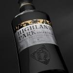 HP-2019-Valfather-bottle-closeup-2-shop