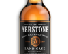 Aerstone-70cl-LandCask-Bottle-Front