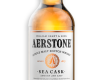 aerstone-sea-cask-70cl-bottle