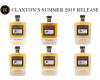 Claxtons2019Q2-Bottles-WEB