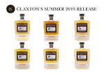 Claxtons2019Q2-Bottles-WEB
