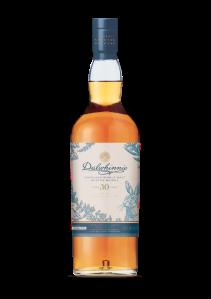 SR2019 Dalwhinnie Bottle
