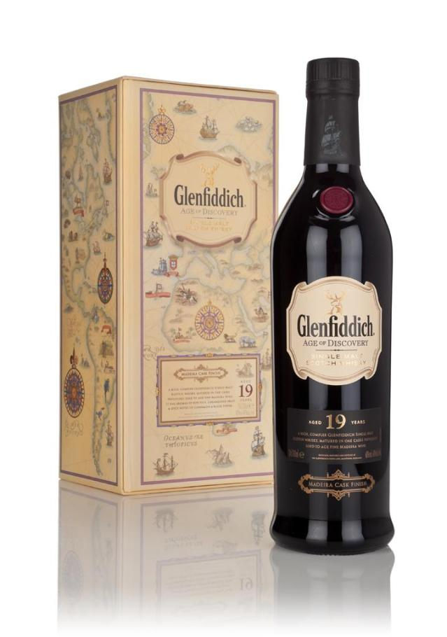 glenfiddich-19-year-old-age-of-discovery-maderia-cask-finish