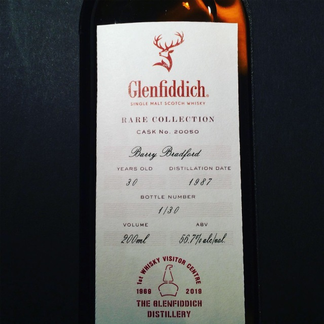 Glenfiddich-30yo-1987-cask20050-sample