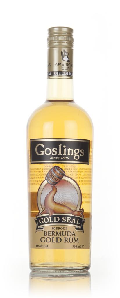 goslings-gold-bermuda-rum