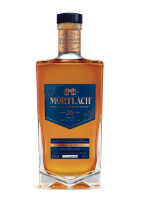 SR2019 Mortlach Bottle