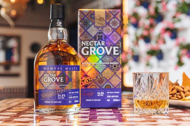 Nectar-Grove-Batch-Strength-2 (1)