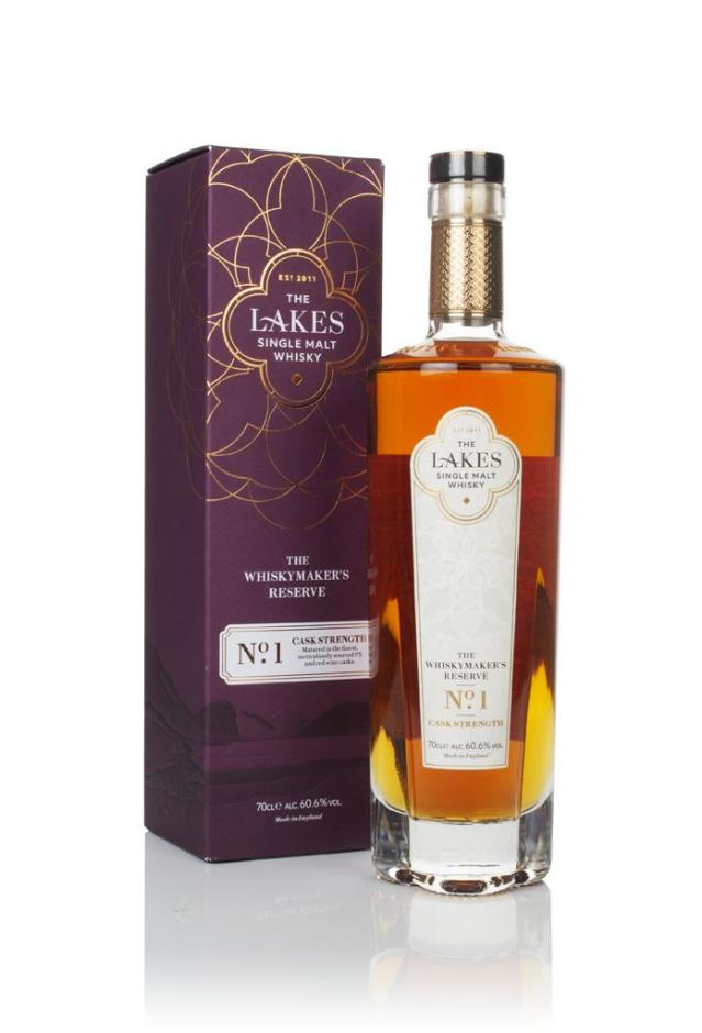 the-lakes-whiskymakers-reserve-no1-whisky