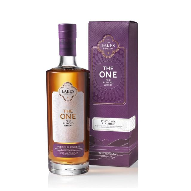 The-One-Port-Cask-Finish