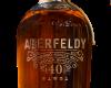 Aberfeldy 40_bottle_shot