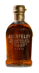 Aberfeldy 40_bottle_shot