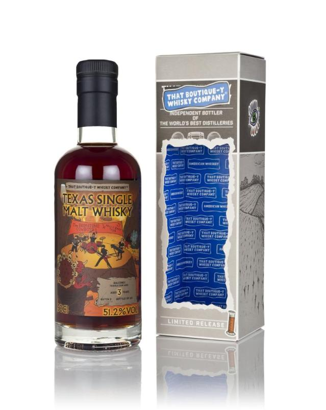 balcones-3-year-old-that-boutiquey-whisky-company-whisky