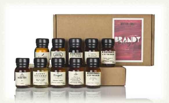 Master Of Malt Black Friday Tasting Set Deals The Whiskyphiles