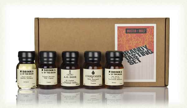 brandy-tasting-set-4-black-friday-exclusive