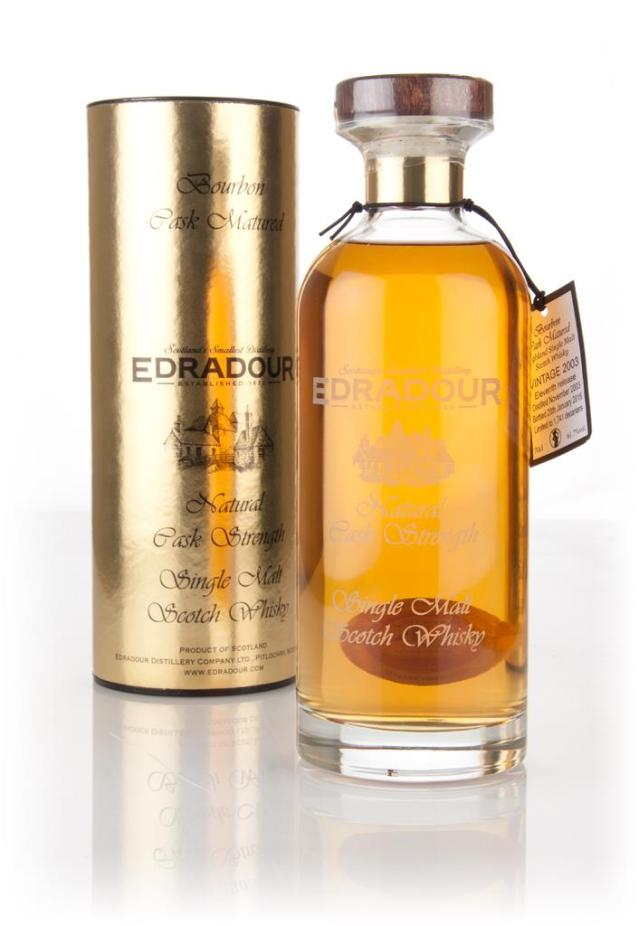 edradour-12-year-old-2003-11th-release-bourbon-cask-matured-natural-cask-strength-ibisco-decanter-whisky