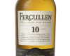 fercullen10-bottle