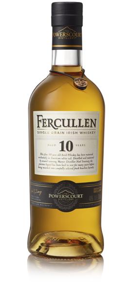 fercullen10-bottle