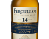 fercullen14-bottle