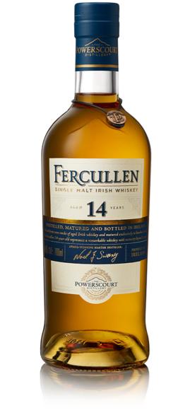fercullen14-bottle