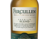 fercullenPrem-bottle