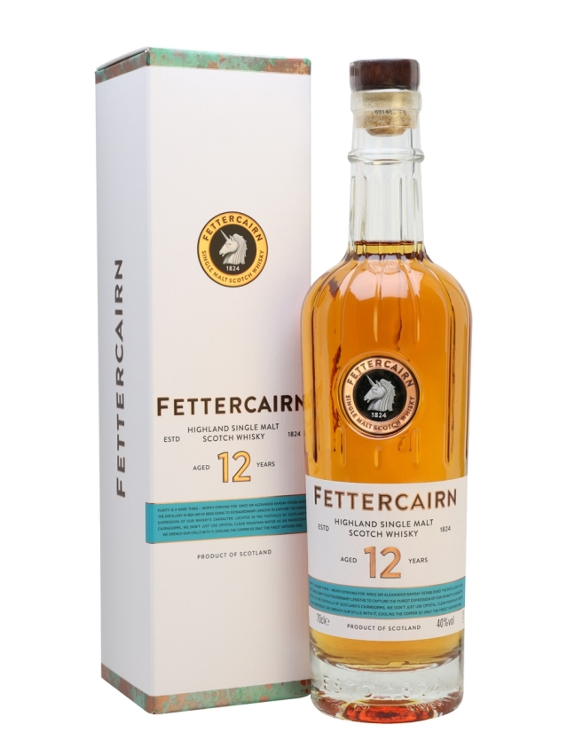 Fettercairn-12-Year-Old