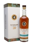 Fettercairn-28-Years-Old