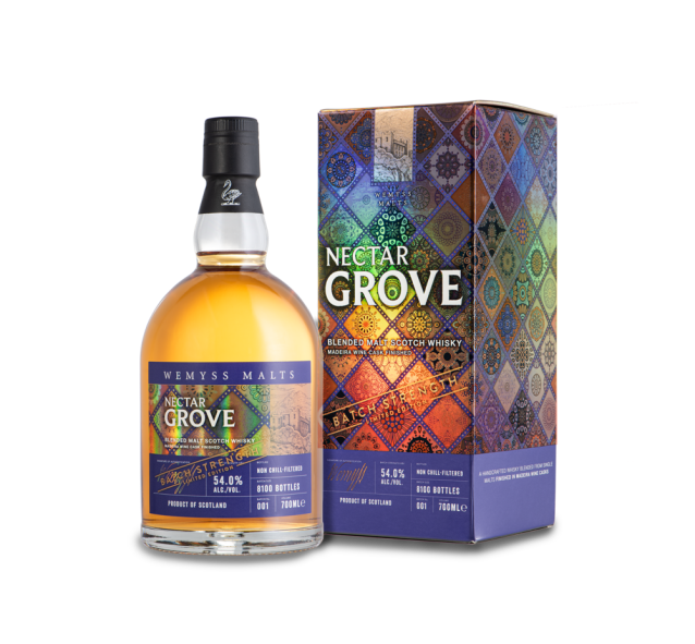 Nectar+Grove+Batch+Strength+pack+shot