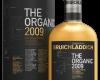 organic-2009_trans-2-763x1030