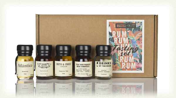 rum-tasting-set-1-black-friday-exclusive