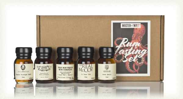 rum-tasting-set-2-black-friday-exclusive