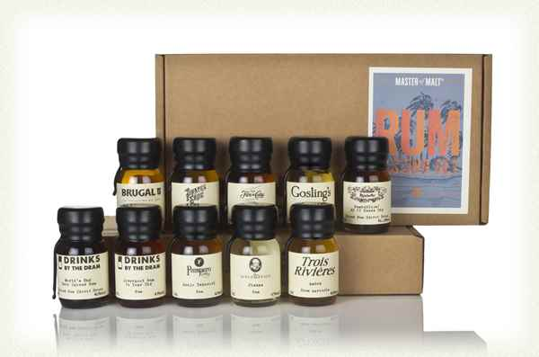rum-tasting-set-3-black-friday-exclusive