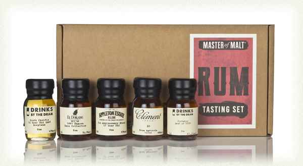 rum-tasting-set-4-black-friday-exclusive