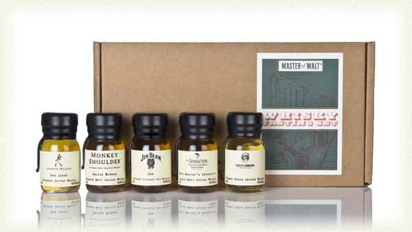 whisky-tasting-set-1-black-friday-exclusive