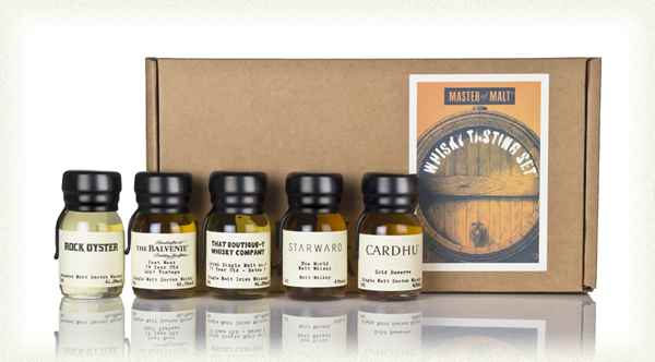 whisky-tasting-set-2-black-friday-exclusive