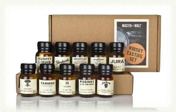 whisky-tasting-set-3-black-friday-exclusive