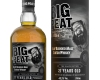 700ml Big Pete - Black Edition - Stage 1
