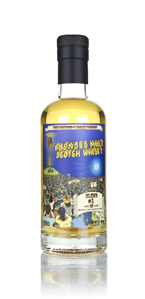 blended-malt-1-18-year-old-that-boutiquey-whisky-company-whisky