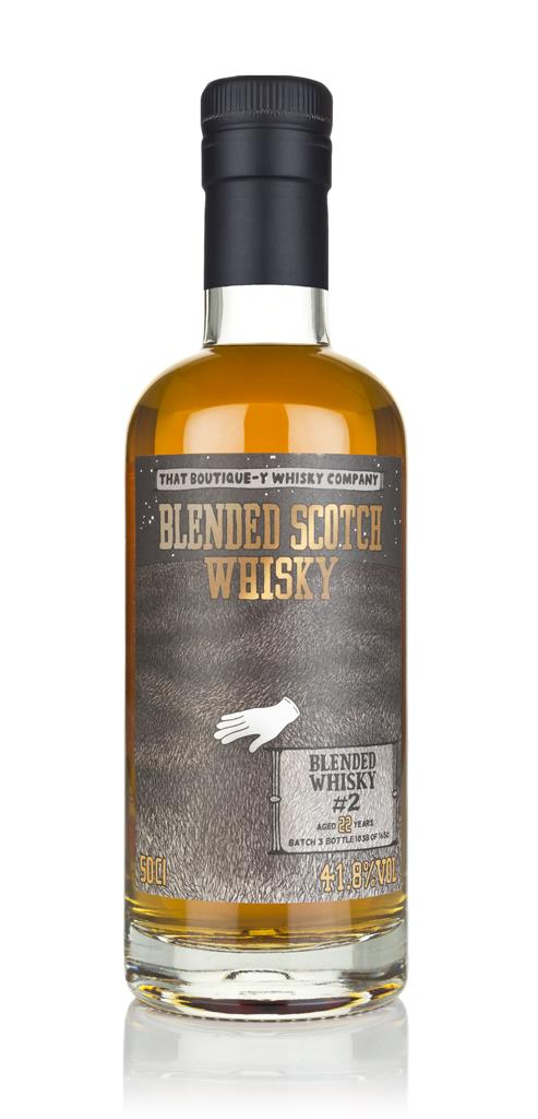 blended-whisky-2-that-boutiquey-whisky-company-whisky