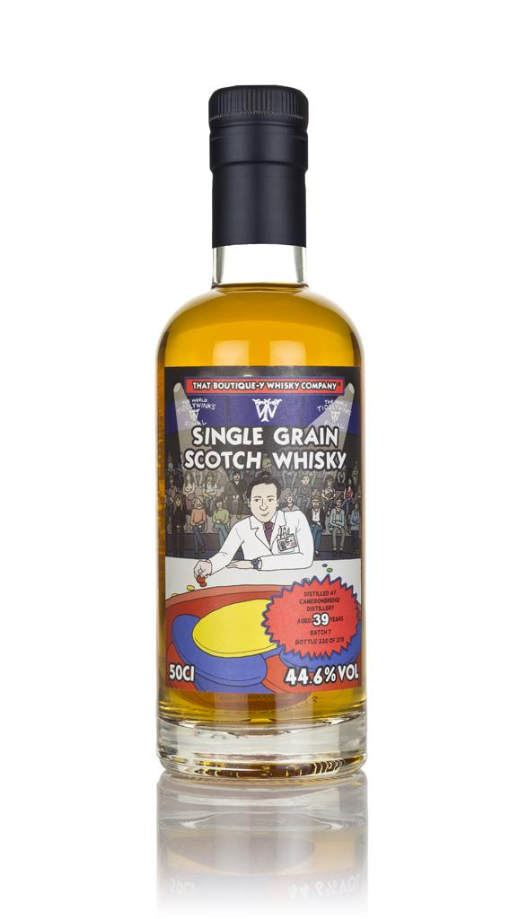 cameronbridge-that-boutiquey-whisky-company-whisky