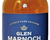 Glen marnoch sherry cask finish