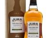 Jura-212