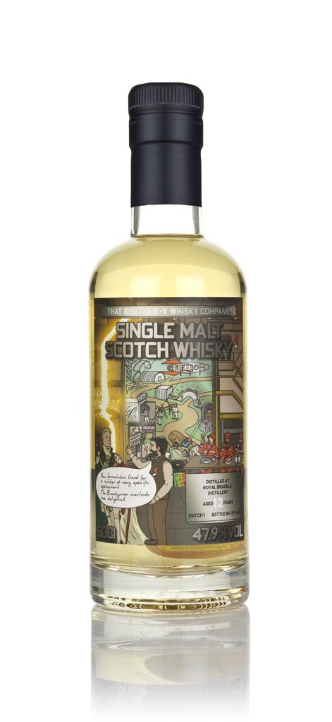 royal-brackla-that-boutiquey-whisky-company-whisky
