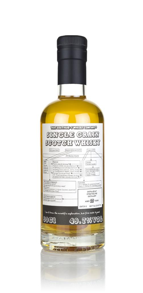 strathclyde-that-boutiquey-whisky-company-whisky (1)