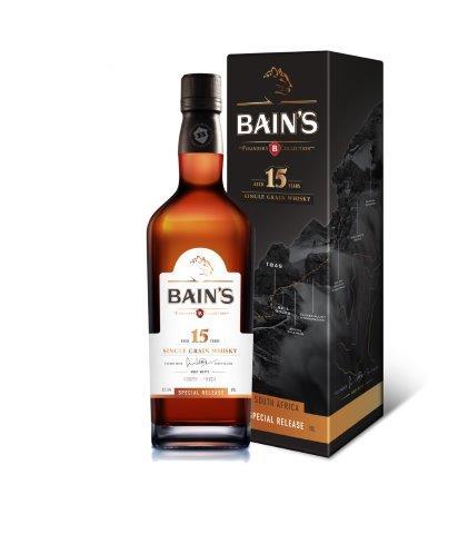 Bains-15-YO-Grain-Whisky