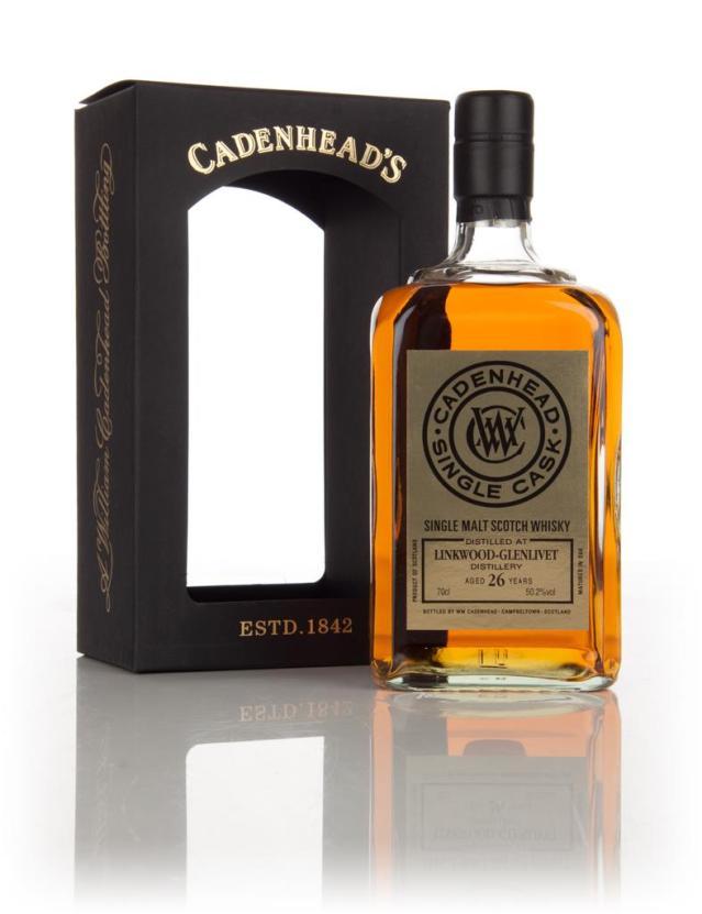 linkwood-26-year-old-1989-single-cask-wm-cadenhead-whisky