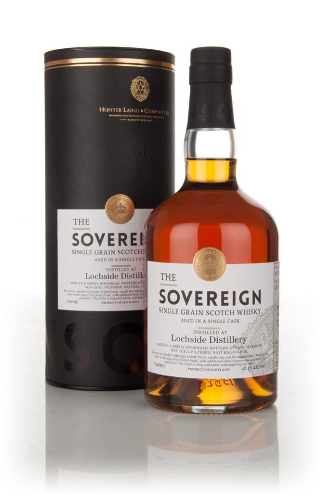 lochside-52-year-old-1963-cask-11835-the-sovereign-hunter-laing-whisky