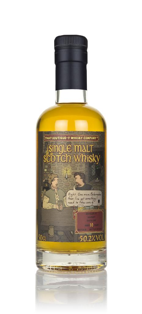 macduff-that-boutiquey-whisky-company-whisky