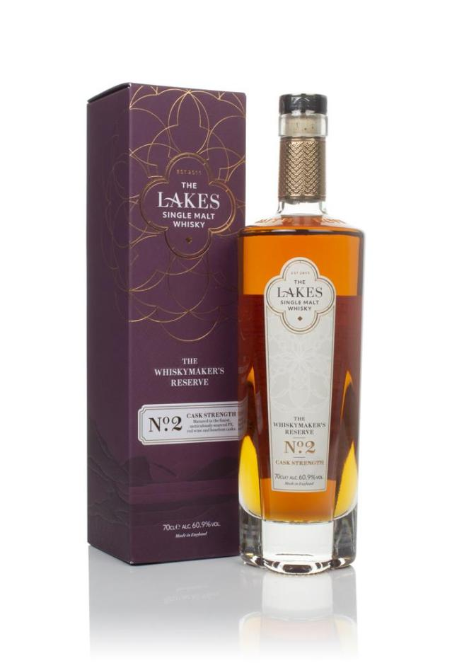 the-lakes-whiskymakers-reserve-no-2-whisky