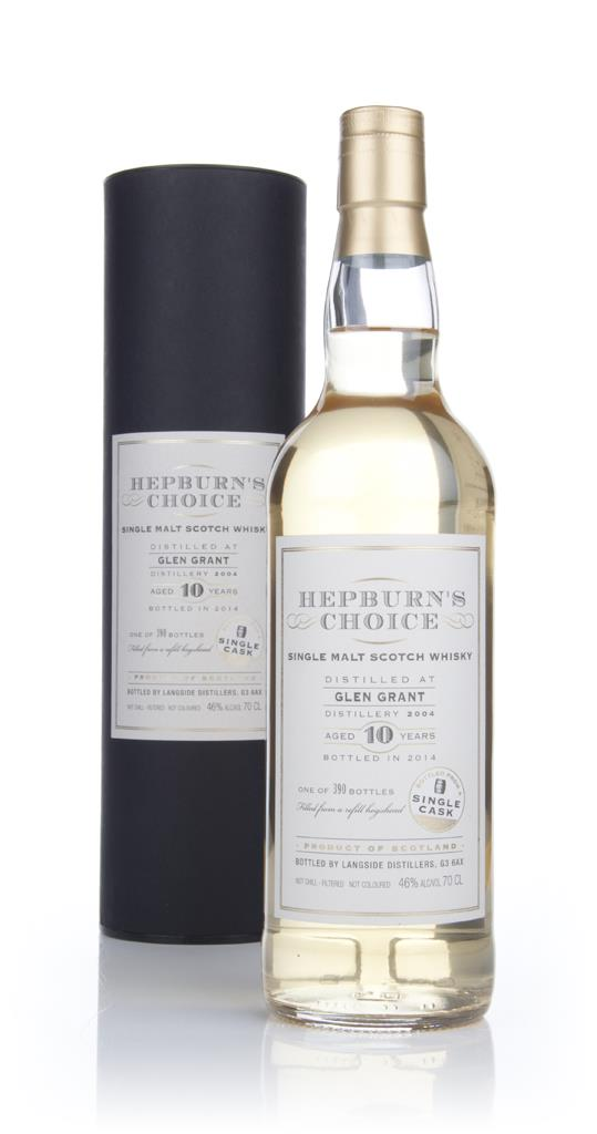 glen-grant-10-year-old-2004-hepburns-choice-langside-whisky