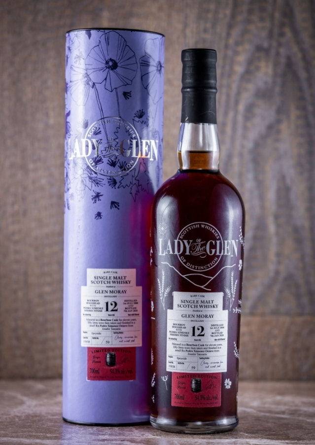 Glen-Moray-12yo-2008-TPF-LOTG-2020-1